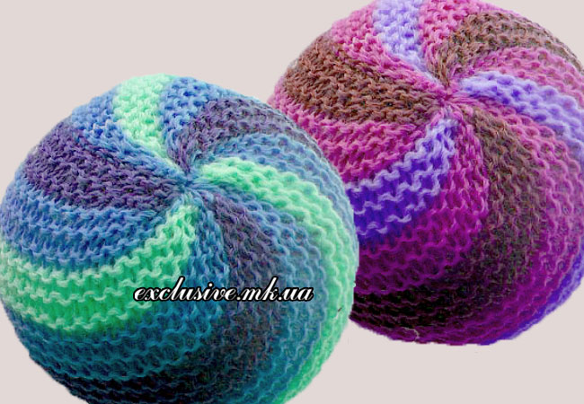 raduzhnye-pufy
