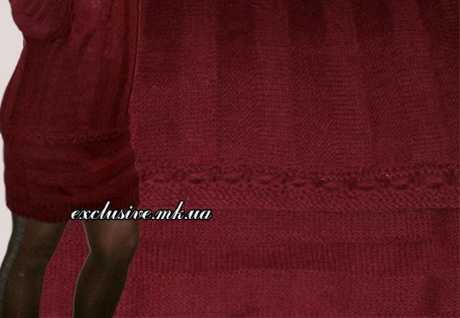 nizhnyaya-chast-pulovera