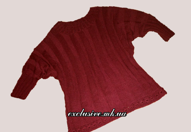 pulover-poperechnoj-rezinkoj