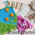 Декорирование детской одежды: идеи для творчества и советы мастеров