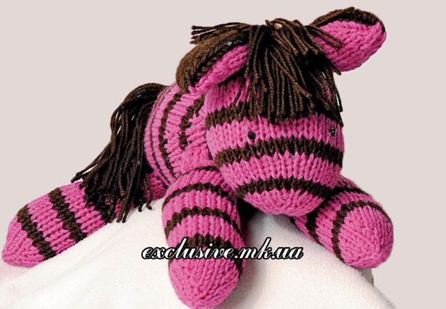 rozovaya-zebra-spicami