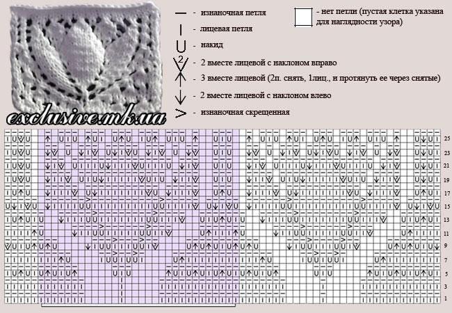 sxema-tyulpany-s-azhurom
