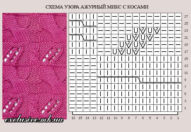 sxema-uzora-azhurnyj-miks-s-kosami