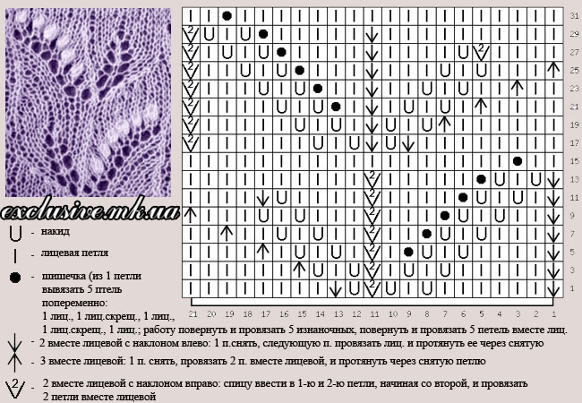 sxema-uzora-landyshi