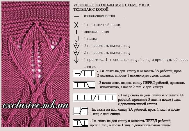 uslovnye-oboznacheniya-tyulpan-s-kosoj