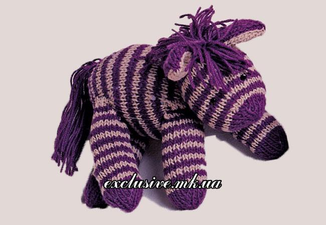 fioletovaya-zebra-spicami