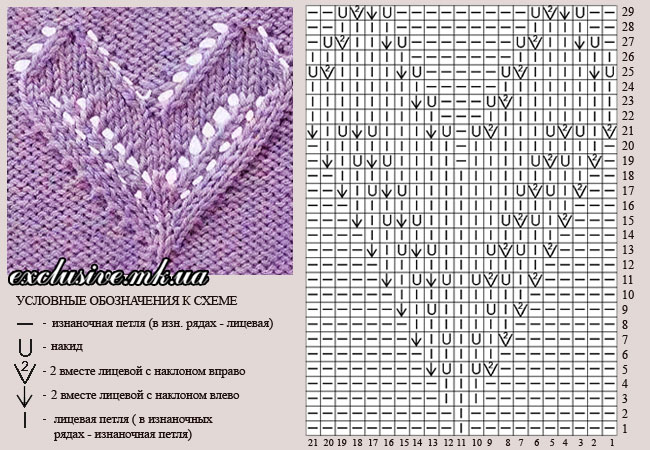 azhurnoe-serdechko-na-fone-iznanochnoj-gladi