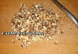 orexi-izmelchit