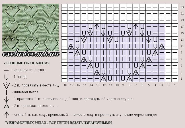 sxema-serdechka-na-fone-platochnoj-vyazki