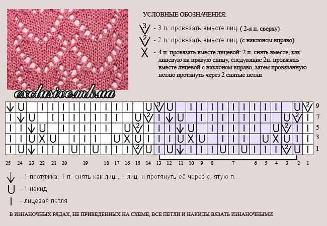 sxema-uzora-serdechnyj-azhur