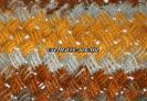 pletenyj-uzor-iz-dlinnyx-petel