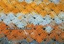 pletenyj-uzor-spicami