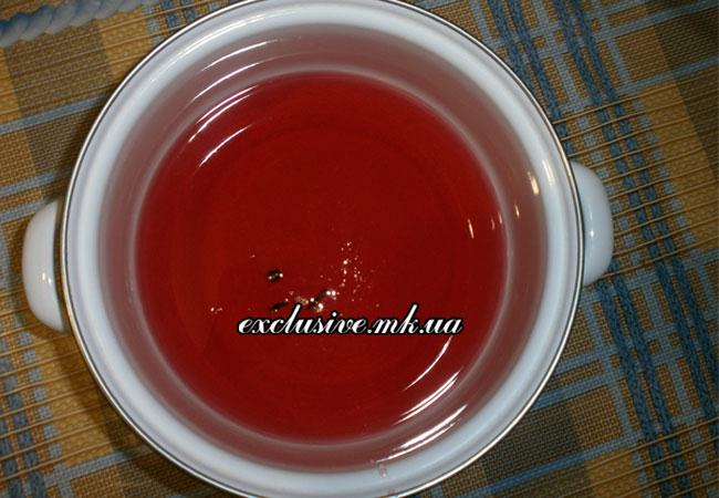 маринад-сменил-цвет